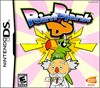 Rent Point Blank DS for DS