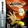 Rent Avatar: The Last Airbender for GBA