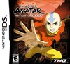 Rent Avatar: The Last Airbender for DS