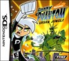 Rent Danny Phantom: Urban Jungle for DS