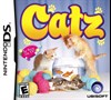 Rent Catz for DS
