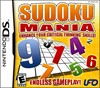 Rent Sudoku Mania for DS