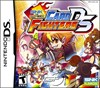 Rent SNK vs Capcom Card Fighters DS for DS