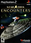 Rent Star Trek: Encounters for PS2