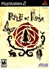 Rent Rule of Rose for PS2