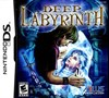 Rent Deep Labyrinth for DS