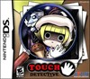 Rent Touch Detective for DS
