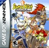 Rent Summon Night: Swordcraft Story for GBA