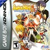 Rent Summon Night: Swordcraft Story 2 for GBA