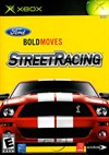 Rent Ford Bold Moves Street Racing for Xbox