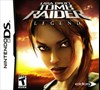 Rent Tomb Raider: Legend for DS