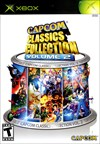 Rent Capcom Classics Collection Vol. 2 for Xbox