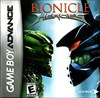 Rent Bionicle Heroes for GBA