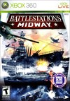 Rent Battlestations: Midway for Xbox 360