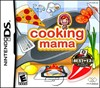 Rent Cooking Mama for DS