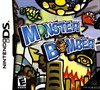 Rent Monster Bomber for DS