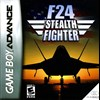 Rent F24: Stealth Fighter for GBA
