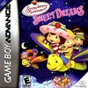 Rent Strawberry Shortcake: Sweet Dreams for GBA