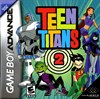 Rent Teen Titans 2 for GBA