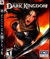 Rent Untold Legends: Dark Kingdom for PS3
