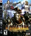 Rent Bladestorm: The Hundred Years' War for PS3