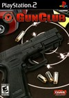 Rent NRA Gun Club for PS2