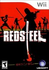 Rent Red Steel for Wii
