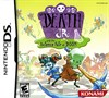 Rent Death Jr. and the Science Fair of Doom for DS