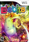 Rent Elebits for Wii