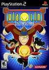 Rent Xiaolin Showdown for PS2
