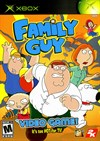 Rent Family Guy - Video Game! for Xbox