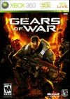 Rent Gears of War for Xbox 360