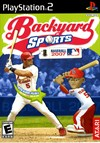 Rent Backyard Sports: Baseball 2007 for PS2