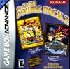 Rent Yu-Gi-Oh! Double Pack #2 for GBA