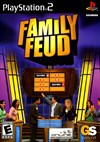 Rent Family Feud for PS2