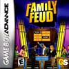 Rent Family Feud for GBA