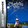 Rent Charlotte's Web for GBA