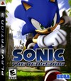 Rent Sonic the Hedgehog for PS3