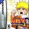 Rent Naruto: Ninja Council 2 for GBA