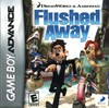 Rent Flushed Away for GBA