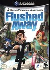 Rent Flushed Away for GC