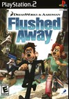 Rent Flushed Away for PS2