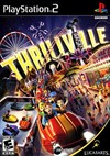 Rent Thrillville for PS2
