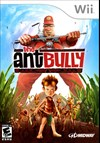 Rent Ant Bully for Wii