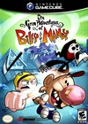 Rent The Grim Adventures of Billy & Mandy for GC