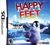 Rent Happy Feet for DS