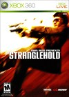 Rent John Woo Presents Stranglehold for Xbox 360