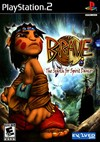 Rent Brave: The Search for Spirit Dancer for PS2