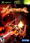 Rent Xyanide for Xbox
