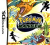 Rent Pokemon Ranger for DS